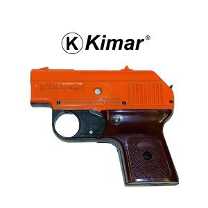 NEW!! KIMAR 302 SEMI-AUTO DOG TRAINER PISTOL