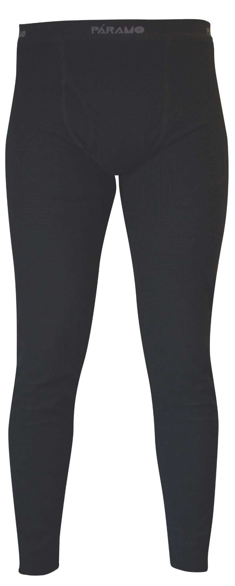 Paramo Men's Grid Long Johns Baselayer