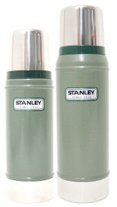 Stanley 0.74 litre Classic Flask