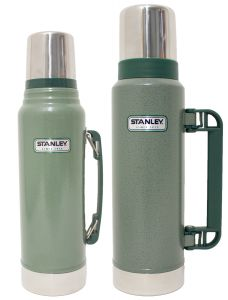 Stanley 1.4 litre Classic Flask