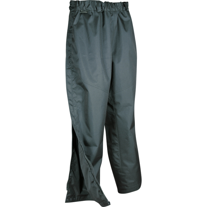 Special Offer! Jack Pyke Countryman Over Trousers: Large